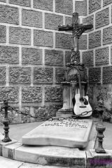 Cementerio Xativa 3 (TOMARICH3) Tags: todos santos cementerio xativa