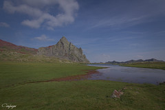 Relaxxxxx...285/365 (cienfuegos84) Tags: anayet huesca pirineos ibon lago montaña mountain