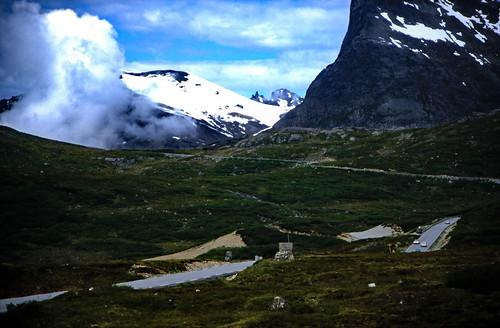"Norwegen 1998 (365) Valldal • <a style=""font-size:0.8em;"" href=""http://www.flickr.com/photos/69570948@N04/48997393587/"" target=""_blank"">View on Flickr</a>"