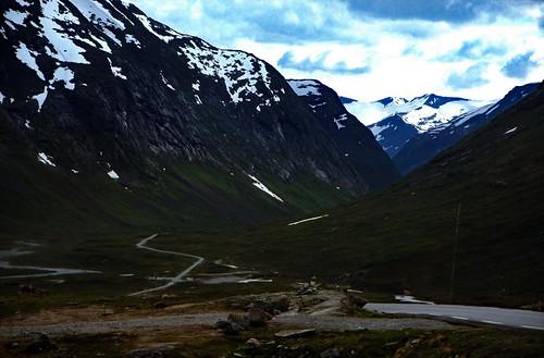 "Norwegen 1998 (366) Valldal • <a style=""font-size:0.8em;"" href=""http://www.flickr.com/photos/69570948@N04/48997398332/"" target=""_blank"">View on Flickr</a>"