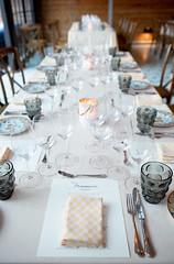 2020 ULI J.C. Nichols Prize Celebration Dinner at Masseria (ULIAwards) Tags: usa dc washington uli masseria jcnichols elemental urbanlandinstitute alejandroaravena