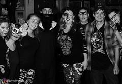 Patriots Pub & Grill Halloween Party 2019 (JONOBRANDS) Tags: halloween party costumes bars pubs fun people