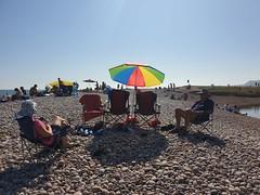 20190825_154106 (EmmaLeP) Tags: budleighsalterton beach