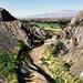 Quebrada de Cachi