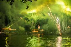 DSC_7044 (carpe|noctem) Tags: disney world orlando florida lake buena vista magic kingdom epcot center theme park