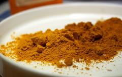 ORANGE (Fimeli) Tags: orange naranja lookingclooseonfriday