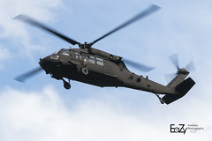 90-26271 United States Army Sikorsky UH-60L Blackhawk (EaZyBnA - Thanks for 3.500.000 views) Tags: 9026271 unitedstatesarmy sikorskyuh60l blackhawk sikorskyuh60lblackhawk sikorskyuh60 uh60 uh60lblackhawk uh60blackhawk army sikorsky uh60l eazy eos70d ef100400mmf4556lisiiusm europe europa 100400isiiusm 100400mm canon canoneos70d ngc nato military militärflugzeug militärflugplatz mehrzweckkampfflugzeug helicopter heli kampfflugzeug luftwaffe luftstreitkräfte luftfahrt planespotter planespotting plane hubschrauber hubi autofocus airforce aviation air airbase approach 1stcab fortriley 1stcombataviationbrigade a21avn