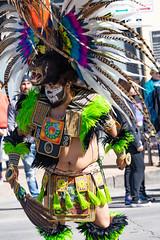 DayOfDead_106 (allen ramlow) Tags: day dead viva la vida parade austin texas people costumes dia de los muertos