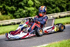 Jack Doohan - Red Bull Junior Team Member