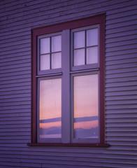 3937-1sm  Sunset Windows (torriejonvik) Tags:
