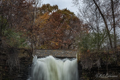 20191101-DSC_7195ext.jpg (GrandView Virtual, LLC - Bill Pohlmann) Tags: fallcolors minnehahafallsregionalpark waterfall minneapolismn minnesota stonebridge