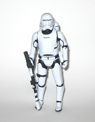 first order flametrooper star wars the black series 6 inch action figure #16 the force awakens red and black packaging hasbro 2016 f (tjparkside) Tags: first order flametrooper 16 star wars black series tbs 6 six inch action figure figures ep episode 7 vii seven force awakens tfa red packaging 2016 backpack fuel tank flamethrower gun weapon removable belt helmet 1st cable hasbro