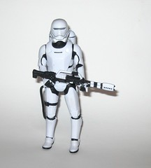 first order flametrooper star wars the black series 6 inch action figure #16 the force awakens red and black packaging hasbro 2016 g (tjparkside) Tags: first order flametrooper 16 star wars black series tbs 6 six inch action figure figures ep episode 7 vii seven force awakens tfa red packaging 2016 backpack fuel tank flamethrower gun weapon removable belt helmet 1st cable hasbro