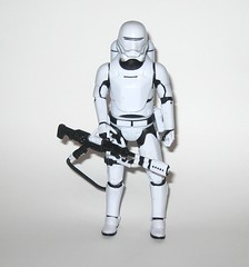 first order flametrooper star wars the black series 6 inch action figure #16 the force awakens red and black packaging hasbro 2016 e (tjparkside) Tags: first order flametrooper 16 star wars black series tbs 6 six inch action figure figures ep episode 7 vii seven force awakens tfa red packaging 2016 backpack fuel tank flamethrower gun weapon removable belt helmet 1st cable hasbro