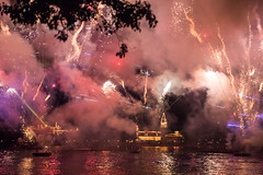 DSC_7045 (carpe|noctem) Tags: disney world orlando florida lake buena vista magic kingdom epcot center theme park