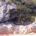 Ilha do Mel - Paranaguá/PR.