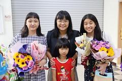 IMG_4528 (Ethene Lin) Tags: 合一堂 基督教會 洗禮 團體照 親子 兒童