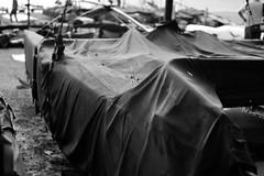 Yacht, Discovery Bay, Hong Kong. by Leica M10-D, Alpa Kern Switar 50mm F/1.8 Black Paint (duncanwong) Tags: vintage beach kong hong bay discovery yacht v3 asph pre prea summilux f14 50mm screw ltm mount bayonet m d m10 m10d leica