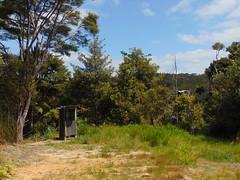 20191102-114246 (LSJHerbert) Tags: auckland geo:lat=3656637200 geo:lon=17467117300 geotagged newzealand nzl orewa upperwaiwera 20191102wtk viewranger housingdevelopment toilet