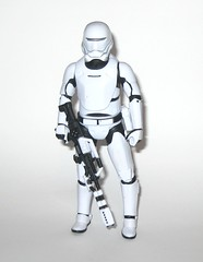 first order flametrooper star wars the black series 6 inch action figure #16 the force awakens red and black packaging hasbro 2016 c (tjparkside) Tags: first order flametrooper 16 star wars black series tbs 6 six inch action figure figures ep episode 7 vii seven force awakens tfa red packaging 2016 backpack fuel tank flamethrower gun weapon removable belt helmet 1st cable hasbro