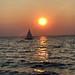 Jackfish Lake Sailboat 2