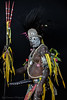 Sepik River tribesman displaying koteka, Goroka show, PNG (Catherine Gidzinska and Simon Gidzinski) Tags: 2019 goroka gorokafestival gorokamaskfestival maskfestival png pacific papuanewguinea secondday sepik sepikriver september sunday colourful gidzinska gidzinski grainconnoisseur horim koteka man penisgourd penissheath portrait shells tribesman easternhighlandsprovince