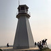 Cochin Lighthouse 1