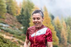 _D758122 (alpenverein.terenten) Tags: avs outdoor trailrunning tiefrastenlauf uphill