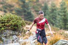 _D758117 (alpenverein.terenten) Tags: avs outdoor trailrunning tiefrastenlauf uphill