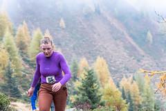 _D758103 (alpenverein.terenten) Tags: avs outdoor trailrunning tiefrastenlauf uphill