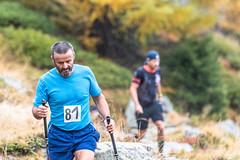 _D758075 (alpenverein.terenten) Tags: avs outdoor trailrunning tiefrastenlauf uphill