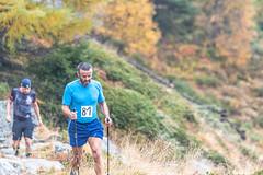 _D758069 (alpenverein.terenten) Tags: avs outdoor trailrunning tiefrastenlauf uphill