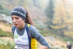 _D758043 (alpenverein.terenten) Tags: avs outdoor trailrunning tiefrastenlauf uphill