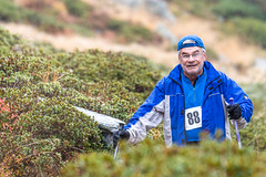 _D758179 (alpenverein.terenten) Tags: avs outdoor trailrunning tiefrastenlauf uphill