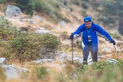 _D758177 (alpenverein.terenten) Tags: avs outdoor trailrunning tiefrastenlauf uphill