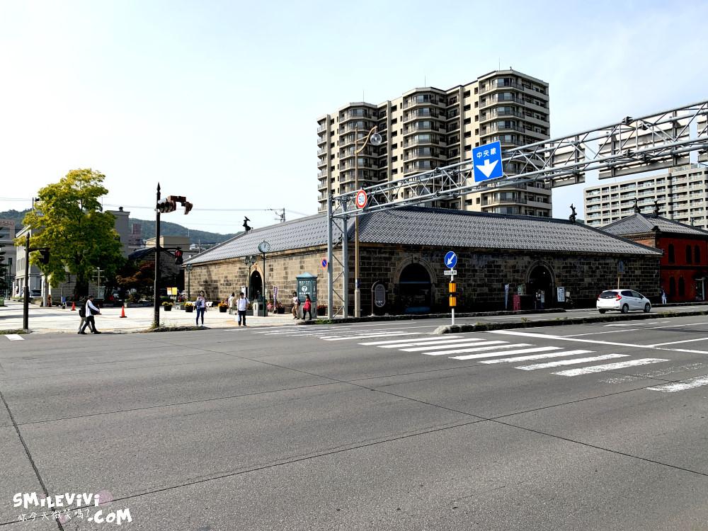 北海道∥日本北海道小樽北運河散策 小樽運河公園(Otaru Canal Park)、舊日本郵船小樽支店(旧日本郵船(株)小樽支店) 6 48999639366 179d88d8f7 o