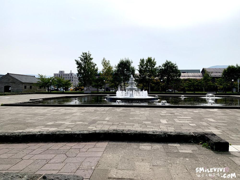 北海道∥日本北海道小樽北運河散策 小樽運河公園(Otaru Canal Park)、舊日本郵船小樽支店(旧日本郵船(株)小樽支店) 29 48999640196 fd02d59057 o