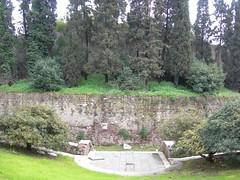 Mausoleo di Augusto_07