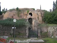 Mausoleo di Augusto_01