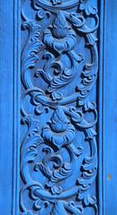 Blå Porten (richardr) Tags: blåporten gate blue bluegate djurgården decoration ornamentation metal stockholm scandinavia sweden swedish svenska sverige scandinavian skandinavien nordic northerneurope europe european old history heritage historic 19thcentury nineteenthcentury