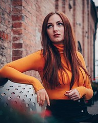 w/ @evamoreino #model #fashion #riga #latvia #autumn #autumnvibes (Murat Guneri) Tags: ifttt instagram w evamoreino model fashion riga latvia autumn autumnvibes