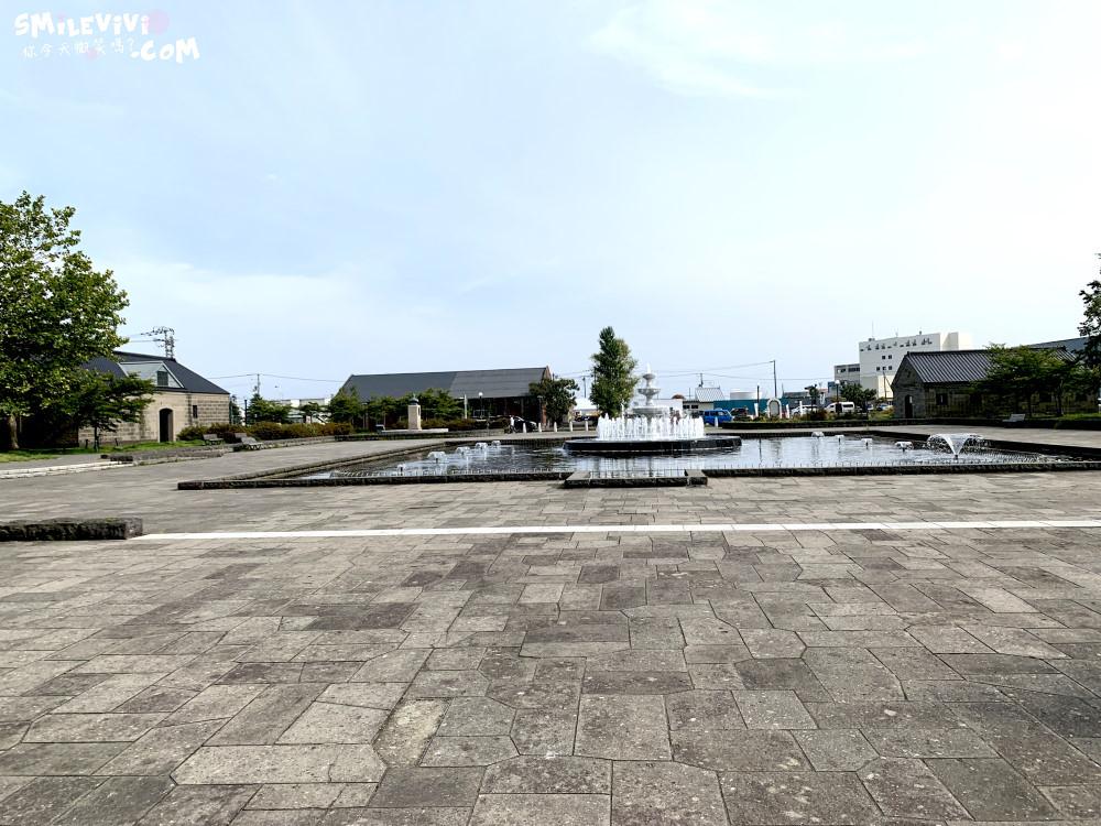 北海道∥日本北海道小樽北運河散策 小樽運河公園(Otaru Canal Park)、舊日本郵船小樽支店(旧日本郵船(株)小樽支店) 23 48999847287 dd38d774e4 o
