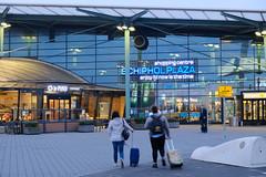 DSCF4461 (Tang0126) Tags: fujifilmxh1 fujifilmxf1855mmf284r thenetherlands 荷蘭 amsterdam 阿姆斯特丹 史基浦機場 schipholairport