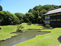 Green (LauriusLM) Tags: green vert herbe kenchoji kenchojitemple lawn grass arbres tree kamakura sanctuaireshinto sanctuaire temple kansai japon edo asie asia ville town city architecture pointdevu viewpoint extérieur paysage landscape nature photography photographie vacances holidays travel voyage géo photo photogéo lonely monde gettyimage flickr travelphotography lonelyplanet yahoo wikipedia googleimage imagesgoogle nationalgeographic photoflickr photogoogleearth photosflickr photosyahoo sonycybershotdschx9v potd:country=fr