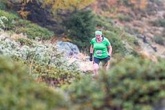 _D758125 (alpenverein.terenten) Tags: avs outdoor trailrunning tiefrastenlauf uphill