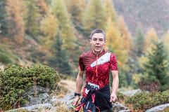 _D758121 (alpenverein.terenten) Tags: avs outdoor trailrunning tiefrastenlauf uphill