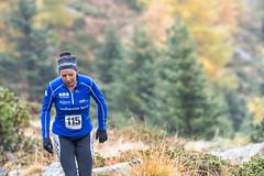 _D758110 (alpenverein.terenten) Tags: avs outdoor trailrunning tiefrastenlauf uphill