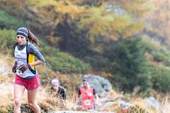 _D758035 (alpenverein.terenten) Tags: avs outdoor trailrunning tiefrastenlauf uphill