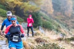 _D758017 (alpenverein.terenten) Tags: avs outdoor trailrunning tiefrastenlauf uphill
