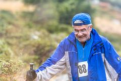 _D758183 (alpenverein.terenten) Tags: avs outdoor trailrunning tiefrastenlauf uphill